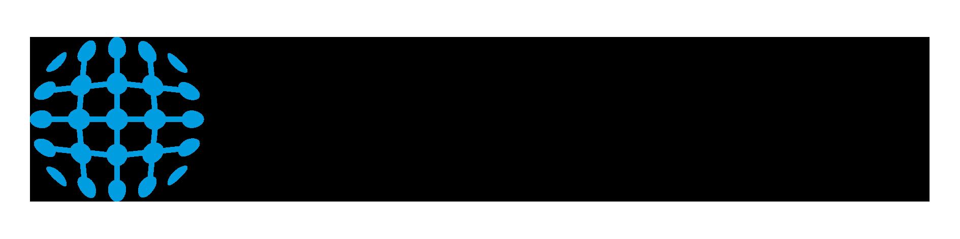 Geometior