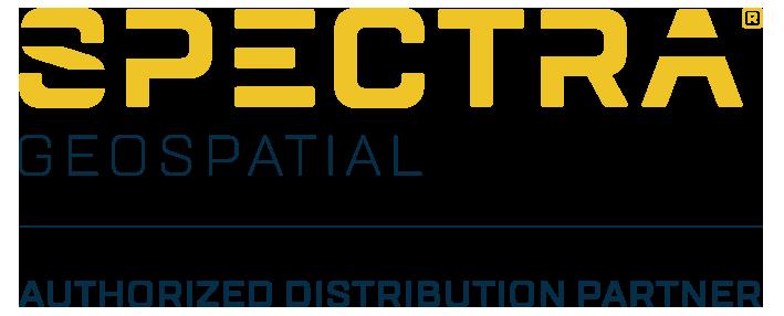 Spectra Geospatial Distribuidor autorizado España